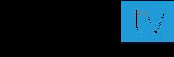 RTG 2013 logo