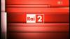 Rai 2 2013