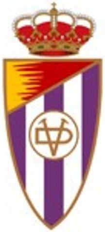 Real Valladolid 1928