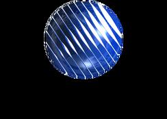 Rede bahia