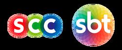 SCC SBT 2019