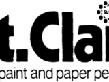 St. Clair Paint & Wallpaper