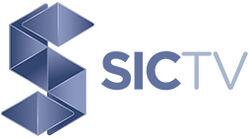 SICTV RO