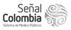ScSistemaPublicoColombia