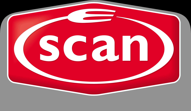 Bildresultat för scan