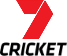 Seven Cricket 218