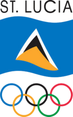 StLuciaOlympic