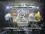 Stephenjcannell4