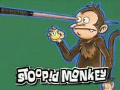 Stoopidmonkey2005 9
