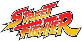File:Street Fighter Logo 1987.png