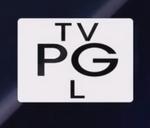 TVPGL-Elf