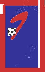 Thaileague 2001 1