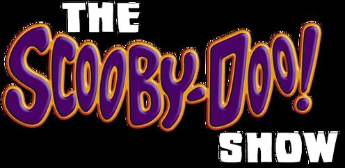 The-scooby-doo-show-5549d2b4d158e