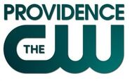 The CW Providence