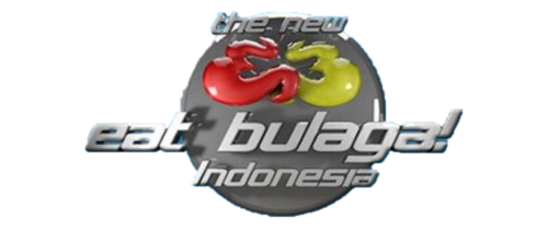 The New Eat Bulaga Indonesia