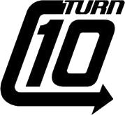 Turn10