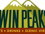 Twin Peaks (restaurant)