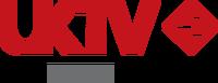 UKTV HD