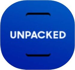 UnpackedAppIconS8