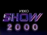 VS 1999 2000
