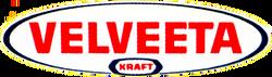 Velveeta logo 1965