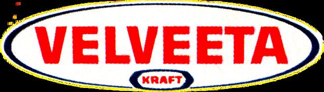 File:Velveeta logo 1965.png