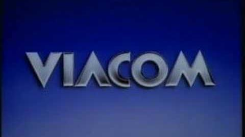"Viacom ""Wigga Wigga"" Logo Sped up Audio"