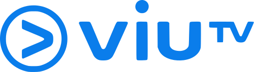 Fileviu Tv Png