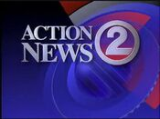 WBAY-ActionNews