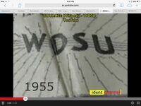 WDSUlogo1955
