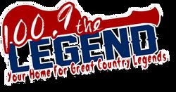 WJXN logo