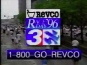 WKYC Revco Race Day 96