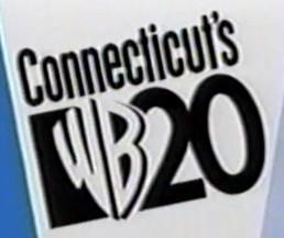 WTXX 2003