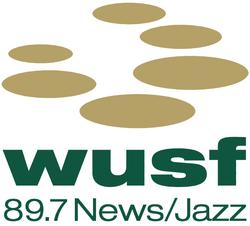 WUSF Tampa 2015