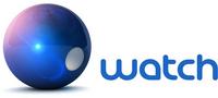 Watch logo original