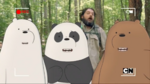 We Bare Bears New Episodes Promo Long Version