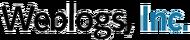 Weblogsinc
