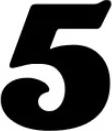 Wfrv logo 1976
