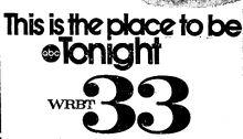 Wrbt abc33 1971a