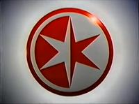 XEW-TV2 1997 (4)