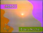 XEW-TV 2 (1991 P)