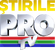 Știrile Pro TV 2013