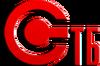 СТБ (1997-1999)