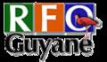 120px-RFO Guyane 1993