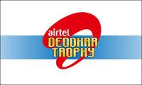 1362829576 deodhar-trophy