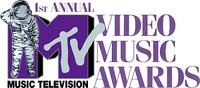 1984 MTV VMA
