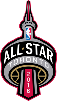 2998 nba all-star game-primary-2016
