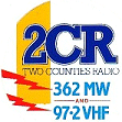 2CR (1980).png