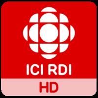 59b8579d3750de00018b3158 ICIRDI-HD logoCablo ver rvb-web