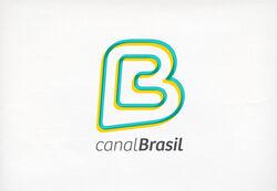 641-canal-brasil-logo-proposta